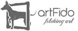 ArtFido