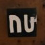 Profile picture of Nushei