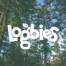 Logbies
