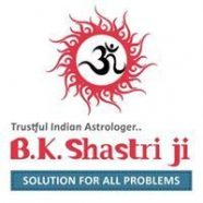 Profile picture of astrologerspecialist