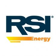 Profile picture of Best Solar Companies In California