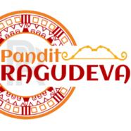 Profile picture of panditragudeva