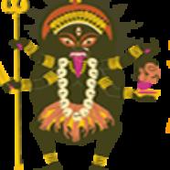Profile picture of Raghavendraguruji