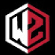Profile picture of WatchZozo