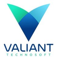 Profile picture of Valiant Technosoft