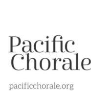 Profile picture of classicalmusicconcertsorangecounty