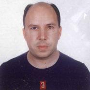 Profile picture of adibfattal
